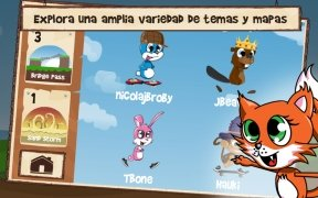 Fun Run bild 3 Thumbnail