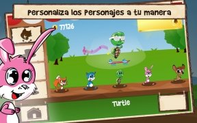 Fun Run bild 4 Thumbnail
