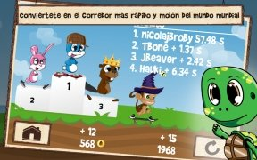 Fun Run bild 5 Thumbnail