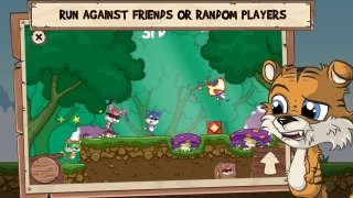 Fun Run 2 bild 2 Thumbnail