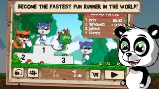Fun Run 2 bild 4 Thumbnail