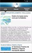Fundación para la Diabetes imagen 4 Thumbnail