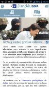 Fundéu BBVA imagen 2 Thumbnail