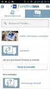 Fundéu BBVA imagen 3 Thumbnail