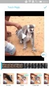 Funimate: Video Editor Effects & Music Video Maker image 7 Thumbnail