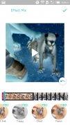 Funimate Videoeffekte bild 9 Thumbnail