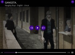 Funimation image 1 Thumbnail