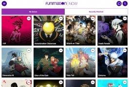 Funimation image 6 Thumbnail