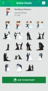 Funny Stickers For WhatsApp imagen 5 Thumbnail
