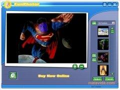 FunPhotor bild 1 Thumbnail