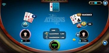Blackjack 21 imagen 1 Thumbnail