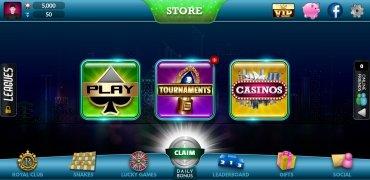 Blackjack 21 imagen 2 Thumbnail