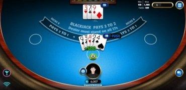 Blackjack 21 imagen 4 Thumbnail