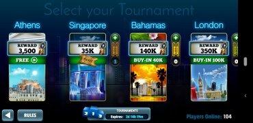 Blackjack 21 imagen 6 Thumbnail