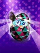 Furby BOOM! imagem 2 Thumbnail