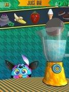 Furby BOOM! immagine 5 Thumbnail