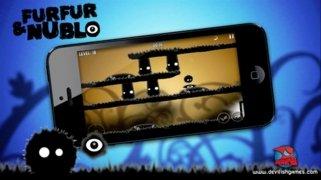 Furfur y Nublo imagen 2 Thumbnail