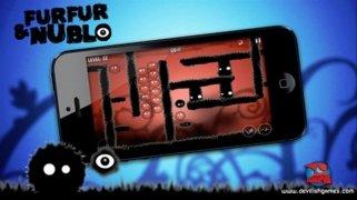Furfur y Nublo imagen 3 Thumbnail