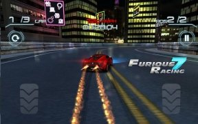 Furious Racing bild 7 Thumbnail