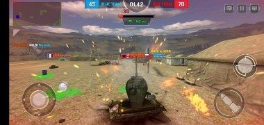 Furious Tank image 11 Thumbnail