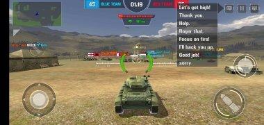 Furious Tank image 12 Thumbnail