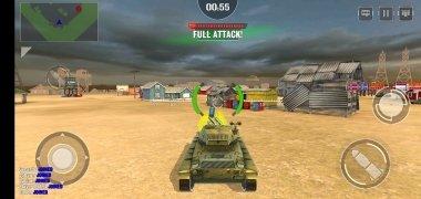 Furious Tank image 3 Thumbnail