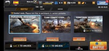 Furious Tank image 8 Thumbnail