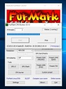 FurMark imagen 7 Thumbnail