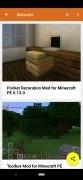 Furniture MOD for Minecraft imagen 2 Thumbnail