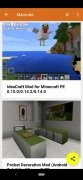 Furniture MOD for Minecraft imagen 4 Thumbnail