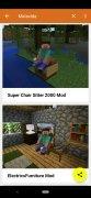 Furniture MOD for Minecraft imagen 6 Thumbnail