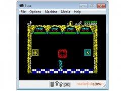 Fuse imagem 1 Thumbnail