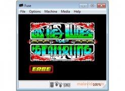 Fuse image 2 Thumbnail
