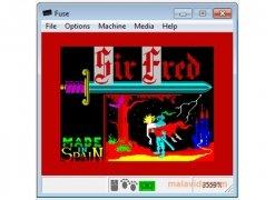 Fuse imagem 3 Thumbnail