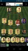 FUT 18 DRAFT by PacyBits image 8 Thumbnail