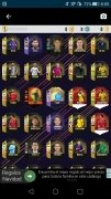 FUT 18 DRAFT by PacyBits image 9 Thumbnail