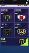 FUT 18 DRAFT by PacyBits imagen 4 Thumbnail