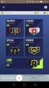 FUT 18 PACK OPENER by PacyBits imagen 10 Thumbnail
