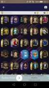 FUT 18 PACK OPENER by PacyBits imagen 13 Thumbnail