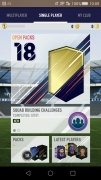 FUT 18 PACK OPENER by PacyBits imagen 5 Thumbnail