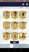 FUT 18 PACK OPENER by PacyBits image 7 Thumbnail