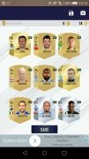 FUT 18 PACK OPENER by PacyBits imagen 9 Thumbnail