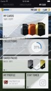 FUT 18 PACK OPENER by PacyBits imagen 2 Thumbnail