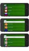Fútbol Deportes Todas las Ligas imagen 2 Thumbnail