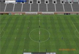 Futbol Manager imagem 1 Thumbnail