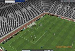Futbol Manager imagem 6 Thumbnail