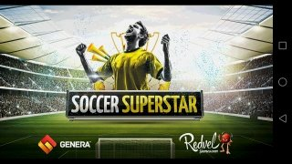 Futebol Star 2016 World Legend imagem 1 Thumbnail