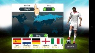 Futebol Star 2016 World Legend imagem 2 Thumbnail
