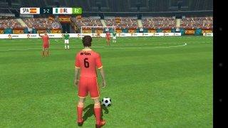 Futebol Star 2016 World Legend imagem 9 Thumbnail