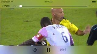 Fútbol TV HD imagen 3 Thumbnail
